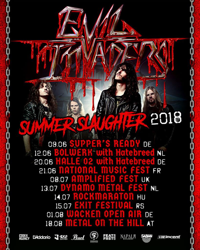 0618_evil_invaders_summer_fest