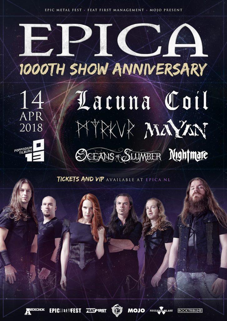 epica_poster_anniversary